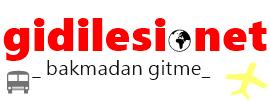 Gidilesi